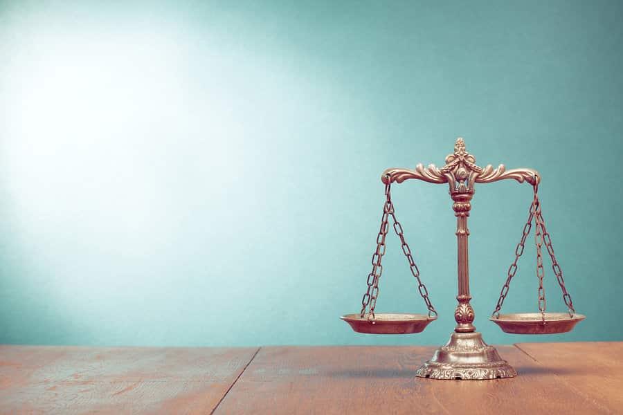 عدالت گستری امام زمان(عج)