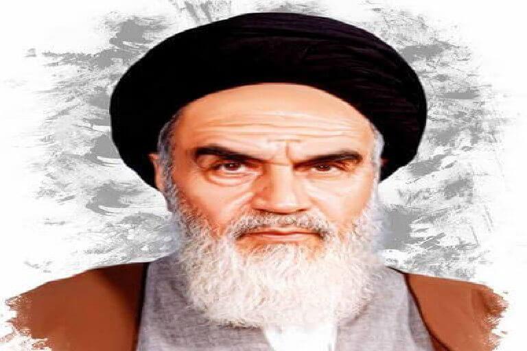 دیدگاه امام خمینی در باب نزدیکی ظهور