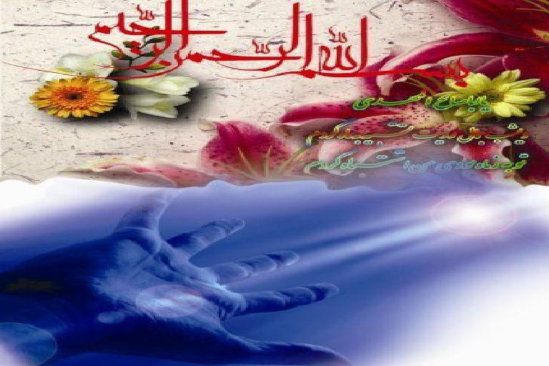 سه بار دیدار امام زمان توسط بافقی یزدی قسمت اخر