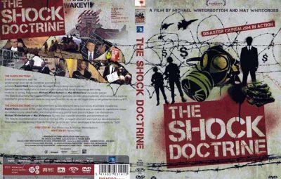 مستند دکترین شوک