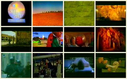 CinemaSarzaminMoud OsturehayeGhomeYahud - دانلود مستند نقش صهیونیسم در رسانه ها