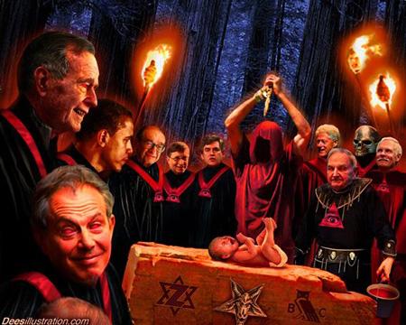 RitualMurder - دانلود مستند قربانی کردن انسان در آئینهای رازآلود با لینک مستقیم