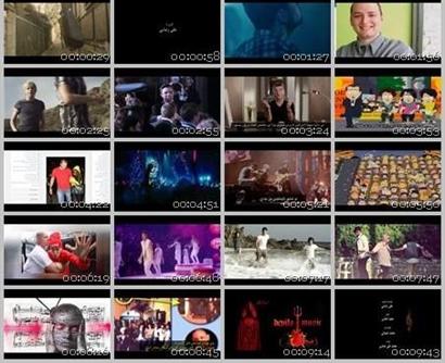 ScreenShot Jadooye Khonya E03 - دانلود مستند جادوی خنیا تاثیر و نقش موسیقی در سبک زندگی