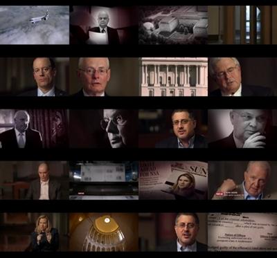 ScreenShot United States of Secrets - دانلود مستند اسرار ایالات متحده