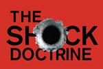 The Shock Doctrine - دانلود مستند دکترین شوک The Shock Doctrine با لینک مستقیم و با کیفیت خوب