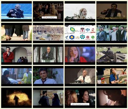 Zendegi be Sabke Akharozaman E02 - دانلود مستند زندگی به سبک آخرالزمان با لینک مستقیم