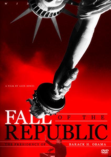 fallofrepublic - دانلود مستند سقوط جمهوری با لینک مستقیم