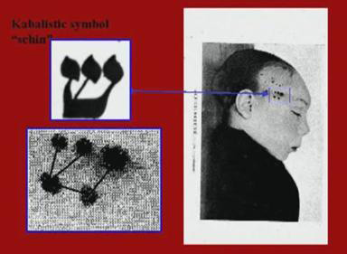 rus - دانلود مستند قربانی کردن انسان در آئینهای رازآلود با لینک مستقیم