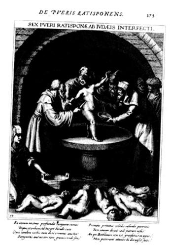 six sacrifice - دانلود مستند قربانی کردن انسان در آئینهای رازآلود با لینک مستقیم