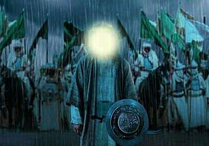 rejat alefbaye mahdaviyat2 - رجعت در کتاب الفبای مهدویت