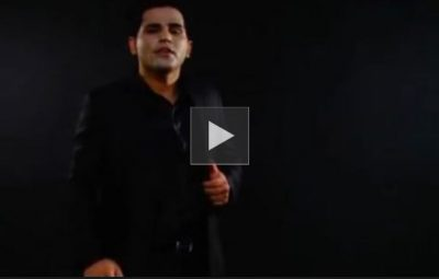 دانلود موزیک ویدئوی عطر نرگس