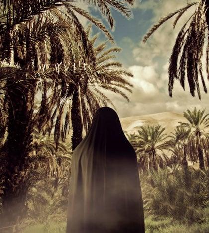 importance fadak hazrat zahra1 - خطبه فدک چیست