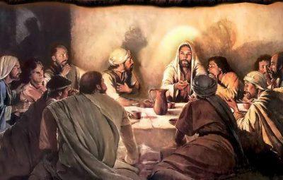 امام زمان در تورات و دین یهود