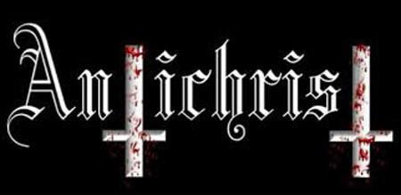 antichrist eb01013 - دجال کیست:درباره دجال اخرالزمان بدانیم
