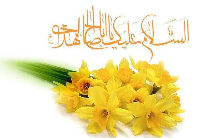 چه جاهایی برای امام زمان (عج) دعا کنیم,برای امام زمان (عج) دعا کنیم,کجا برای امام زمان (عج) دعا کنیم