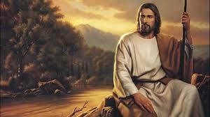 images - مسیح واقعی کیست