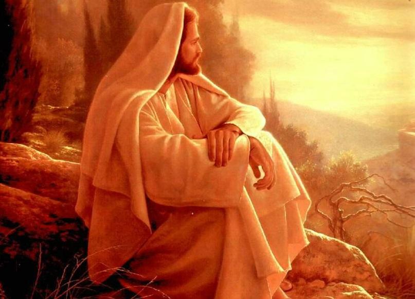 شباهت های امام زمان (عج) با حضرت آدم (ع),شباهت های امام زمان با حضرت آدم,ایات قران درباره حضرت ادم (ع),حضرت ادم (ع) در وسائل