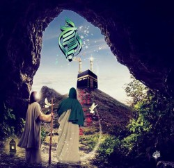 ولادت امام زمان (عج) تا شهادت امام حسن عسکری (ع),شرح کامل ولادت امام زمان (عج) تا شهادت امام حسن عسکری (ع)