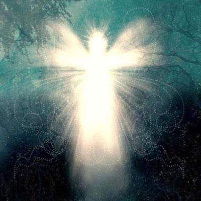 re1834 - امام زمان و روح القدس