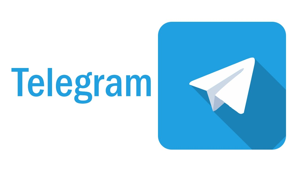 whatsapp vs telegram azuka telegram 1 - برگزاری کنفرانس شناخت زندگانی حضرت علی (ع)