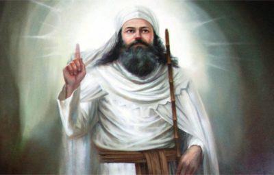 امام زمان در آیین زرتشت,منجی آیین زرتشت,اعتقاد به منجی آخرالزمان در دین زرتشت
