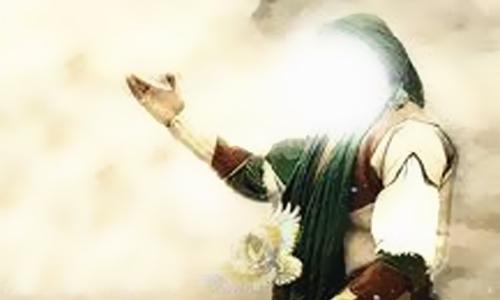 emam - قبر چه کسی بعد از ظهور شکافت می شود