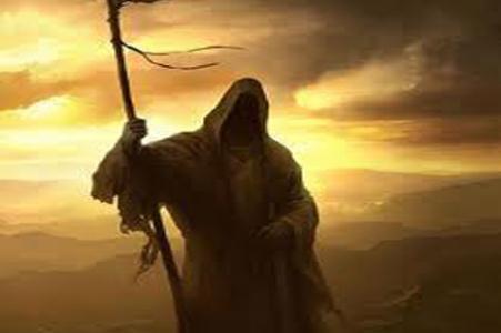 shetan - چه کسی شیطان را می کشد