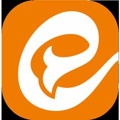 site logo larg - گروه های مذهبی ایتا