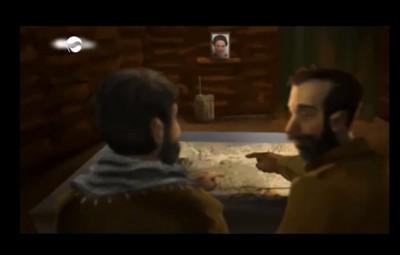 روایت حاج حسین یکتا از یاران خراسانی انقلاب اسلامی