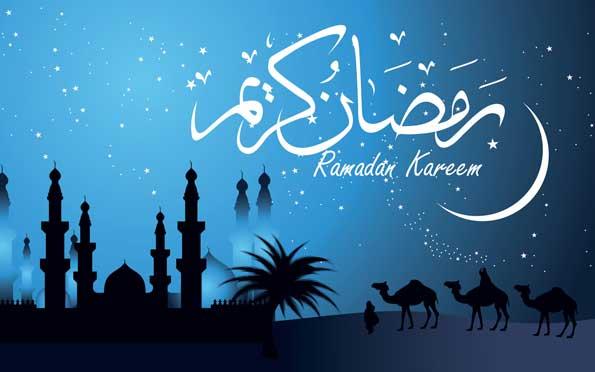 شرح مهدوی دعای روز یازدهم ماه رمضان