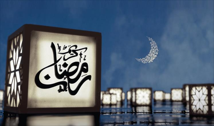 شرح مهدوی دعای ماه مبارک رمضان,شرح دعای ماه مبارک رمضان,شرح مهدوی دعای ماه مبارک رمضان توسط استاد عبادی