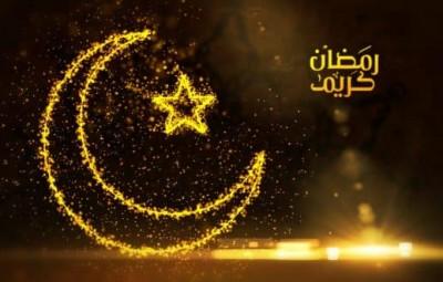 شرح مهدوی دعای روز چهاردهم ماه رمضان,شرح دعای روز چهاردهم ماه مبارک رمضان,شرح مهدوی دعای روز چهاردهم ماه مبارک رمضان
