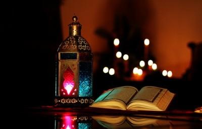 ماه رمضان ماه امام زمان(عج),رمضان را باید ماه امام زمان(عج)