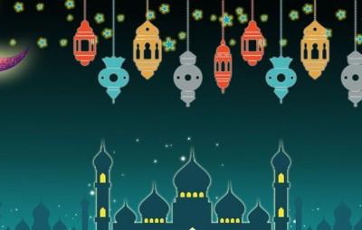 شرح مهدوی دعای روز دوازدهم ماه رمضان,شرح دعای روز دوازدهم ماه مبارک رمضان,شرح مهدوی دعای روز دوازدهم ماه مبارک رمضان توسط استاد عبادی,شرح مهدوی دعای روز دوازدهم ماه رمضان,شرح مهدوی دعای روز دوازدهم ماه رمضان استاد عبادی,کلیپ شرح مهدوی روز دوازدهم دهم ماه رمضان,کلیپ شرح مهدوی دعای ماه رمضان استاد عبادی,