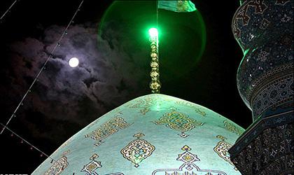 IMG16053806 - بخشش گناه شیعیان توسط امام زمان(عج)