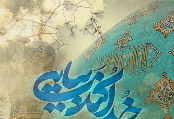 برادران پیامبر چه کسانی هستند,برادران حضرت محمد چه کسانی هستند,برادران آخرالزمانی پیامبر چه کسانی هستند