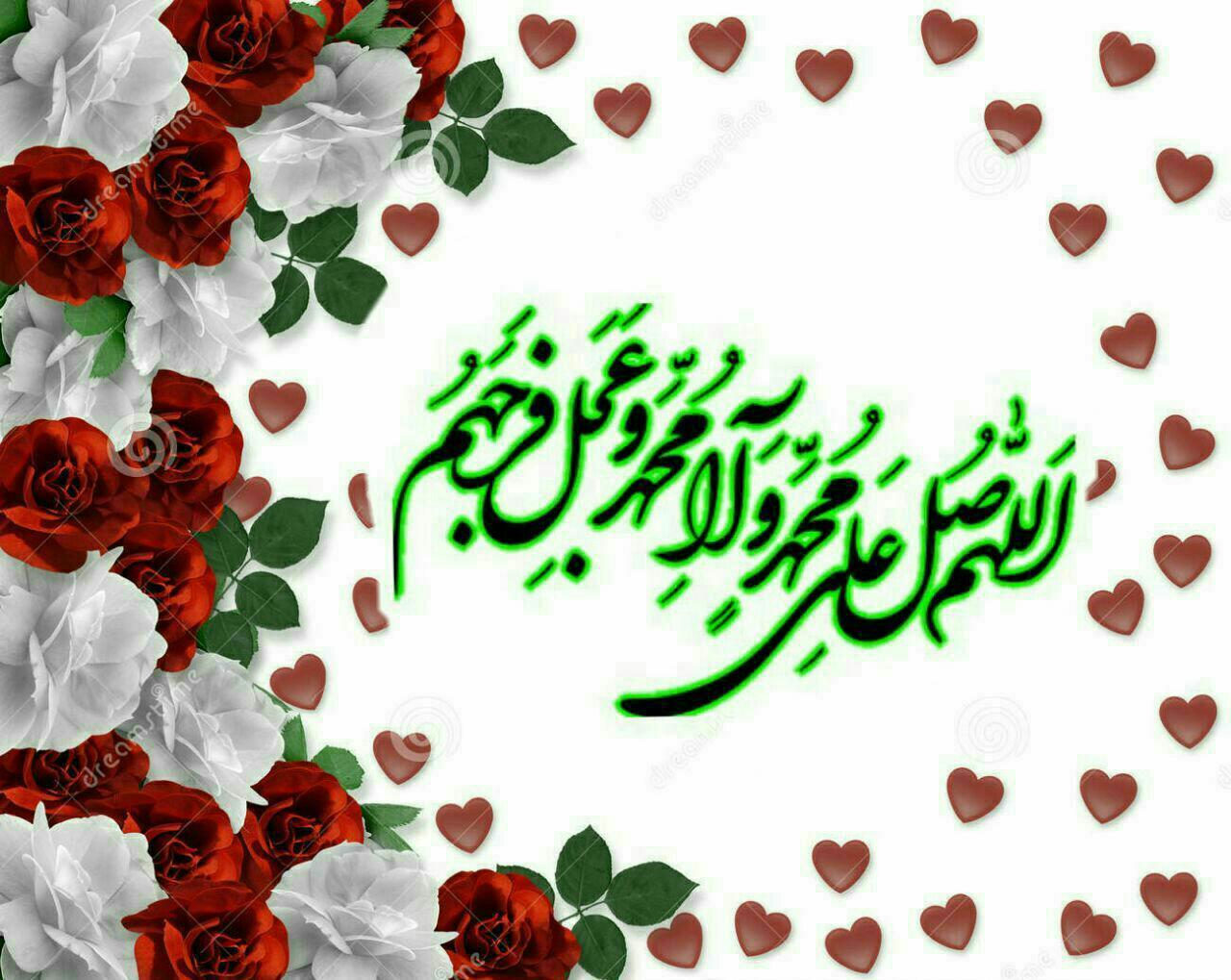 photo 2018 05 25 13 22 01 - شنبه روز ظهور امام زمان(عج)