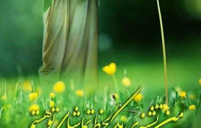 آیا امام حسن عسکری(ع) بجز حضرت مهدی فرزند دیگری داشتند,فرزند دیگر امام حسن عسکری(ع)