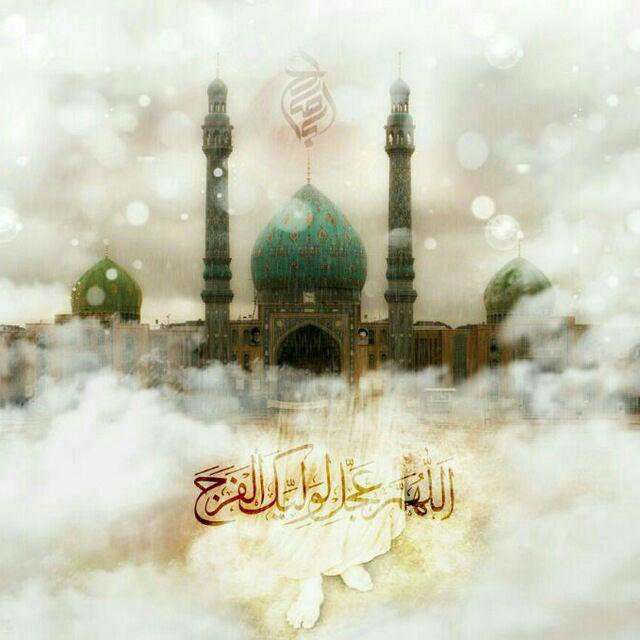 هر کس احکام را یاد نگرفته باشد امام زمان(عج) او را می کشد