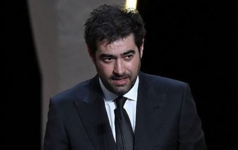 shahab - کلیپ جایزه شهاب حسینی و امام زمان(عج)