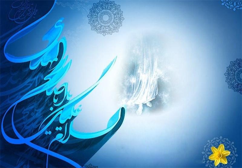 امام زمان(عج) چه کسانی را دوست دارد