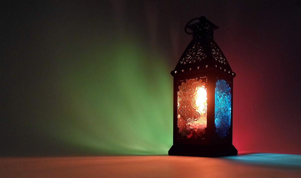 شرح مهدوی دعای روز بیست و پنجم ماه رمضان