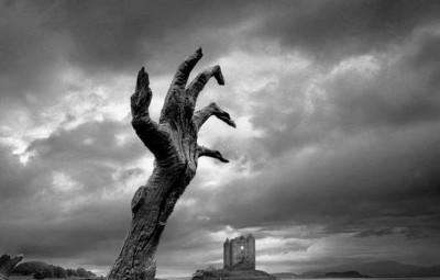 وقت معلوم برای کشتن شیطان چه موقع است,کشتن شیطان چه موقع است,کشتن شیطان,وقت معلوم سرانجام شیطان,چه کسی شیطان را می کشد,وقت معلوم برای گردن زدن شیطان چه موقع است,