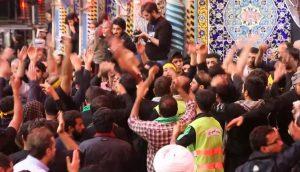 دانلود فیلم خام حرم امام حسین(ع),دانلود فیلم خام مذهبی,فیلم خام مذهبی,فیلم خام مذهبی برای تدوین