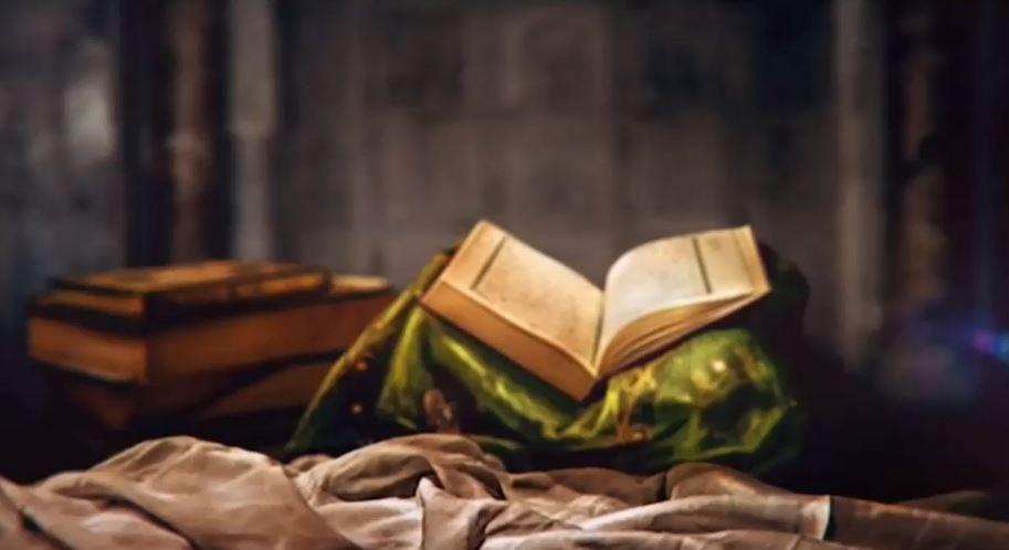 کلیپ ایت الله خراسانی شهادت امام علی(ع),ایت الله خراسانی شهادت امام علی(ع),سخنرانی ایت الله خراسانی شهادت امام علی(ع)