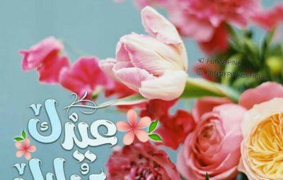 عید فطر و امام زمان(عج)