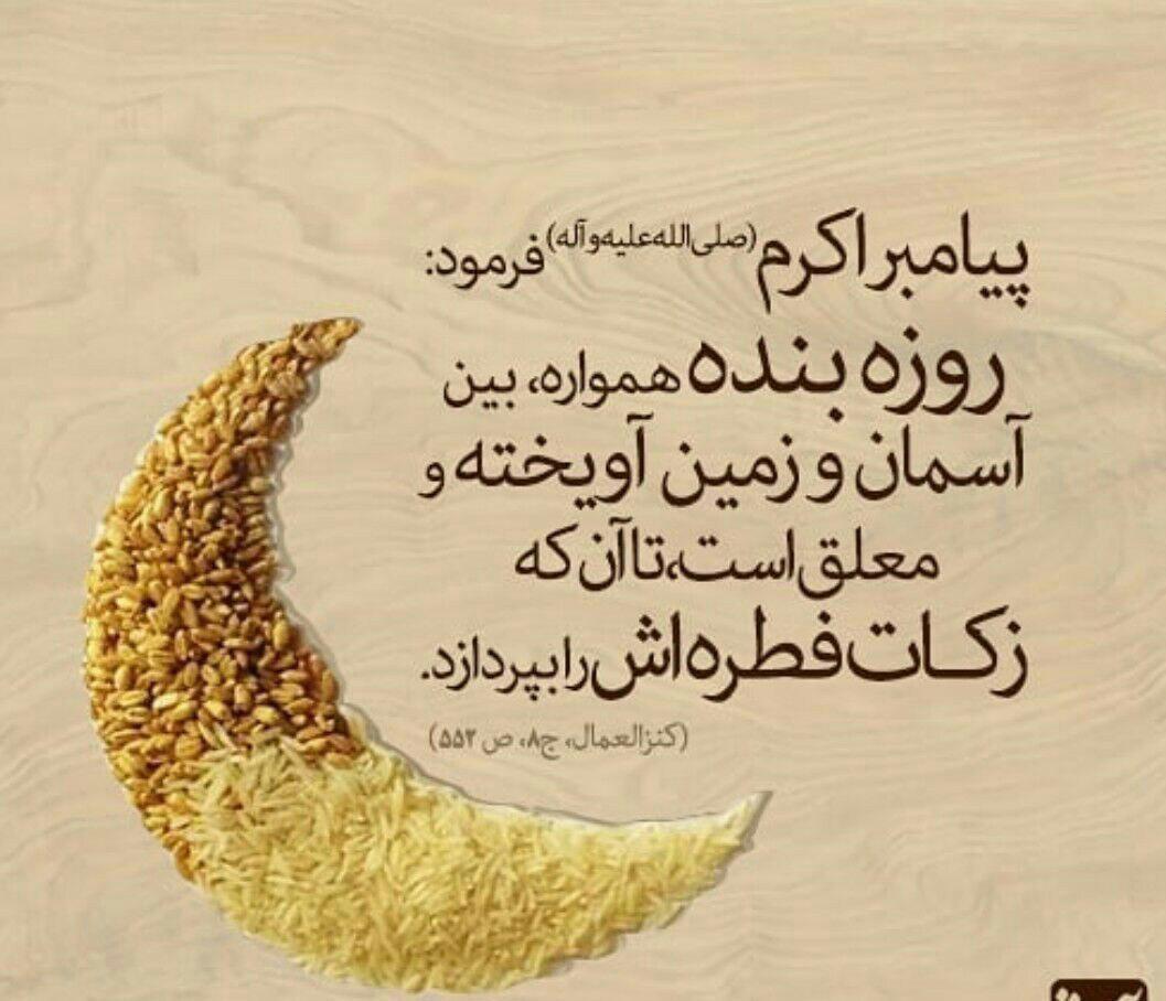 photo 2018 06 15 10 50 55 - عید فطر و امام زمان(عج)