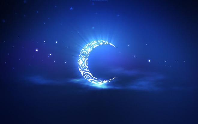 شرح مهدوی دعای روز بیست و یکم ماه رمضان