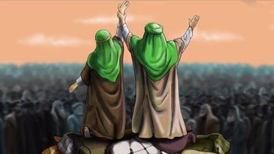 4456569964 - چطوری تصویر ذهنی مردم جهان را نسبت به شیعیان خوب کنیم