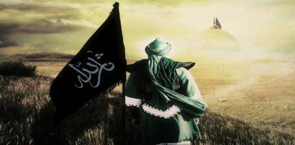 imam mahdi - ويژگی ياران خاص امام زمان(عج)